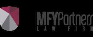 MFY Partners